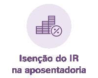 pas_ico3